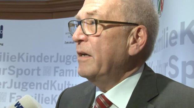 """Doping: DOSB: """"Brutalstmögliche Aufklärung!"""""""