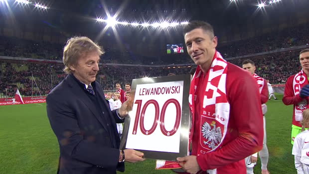 Polen - Tschechien