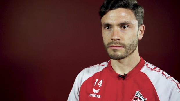 Hector über Saison, Teamgeist und FC-Abstieg