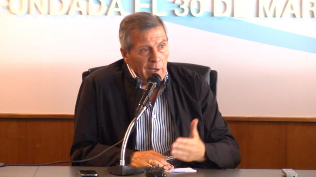 International - Uruguay, Tabarez : 'Cavani n'est pas � son meilleur niveau'