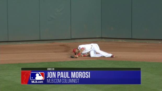 12/27/17 MLB.com FastCast