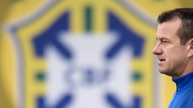 "Brasilien: Kaka: ""Kann der Selecao helfen!"""