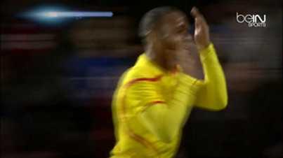 Tottenham et la Real Sociedad ont le sourire