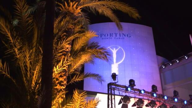 Laureus Awards: Rosberg unter den Gewinnern