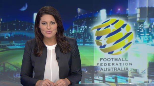 Westfield FFA Cup kicks off in style