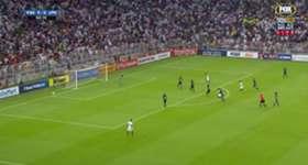 Fahad Al-Muwallad's goal handed Saudi Arabia a 1-0 win over Japan and a berth at the 2018 FIFA World Cup.