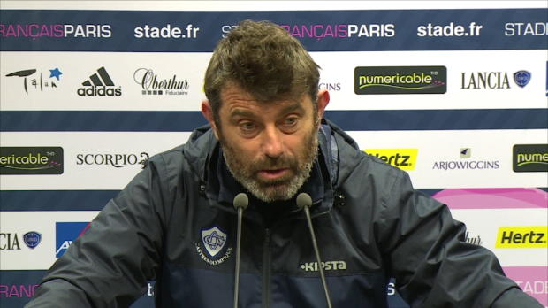Top 14 - 16e j. : Darricarr�re : 'Une faillite en m�l�e'