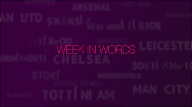 Sprüche der Woche: Conte bereut Spielweise