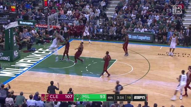 DAZN_NBA_Top10_201017