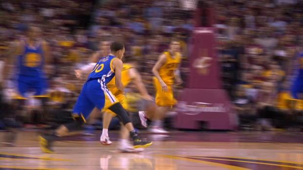 Australian Players Highlights of the 2014-2015 NBA Season