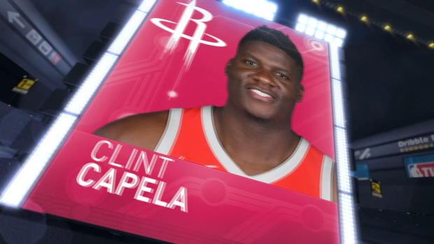 GAME RECAP: Rockets 114, Pelicans 91