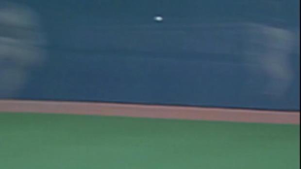 1/23/18: MLB.com FastCast