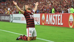 Diego Flamengo