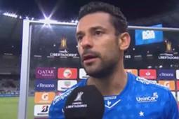 Fred Cruzeiro
