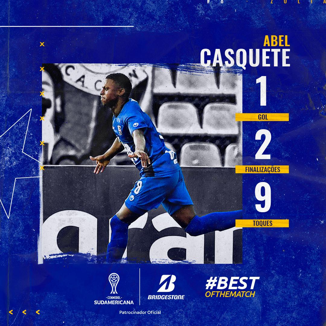 #Best - Casquete