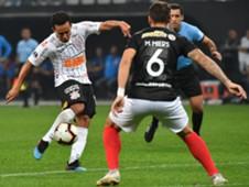 Jadson - Deportivo Lara