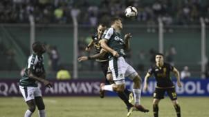 Deportivo Cali Guaraní