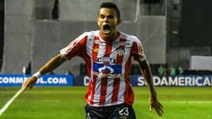 Luis Díaz-Junior