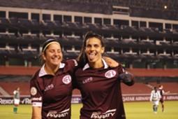 Ferroviária Libertadores Feminina 2019