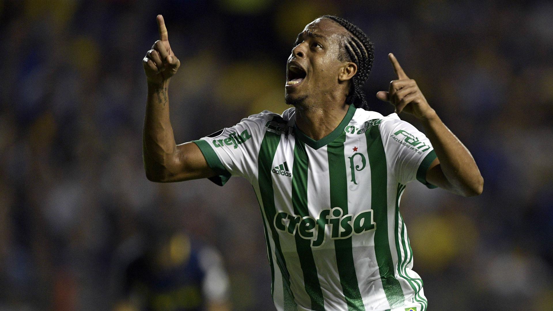 Keno-Palmeiras