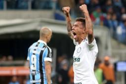 Grêmio - Palmeiras