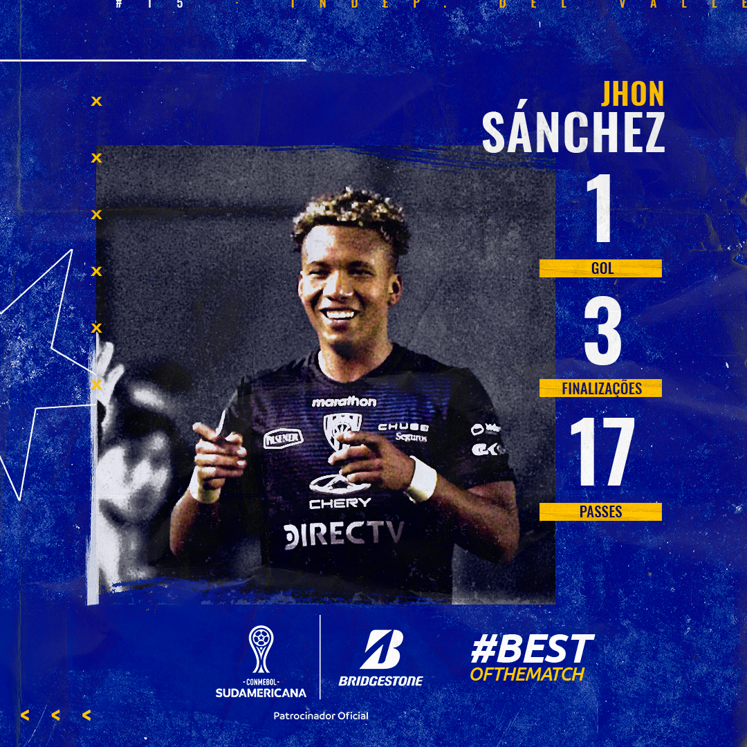#Best - Sánchez