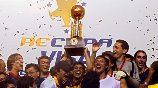 AFP Boca
