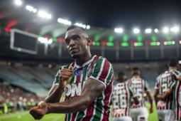 AFP Sul-Americana Fluminense Digão