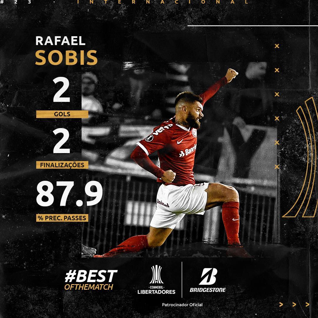 Sobis - #Best