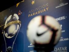 Copa Sul-Americana 2019