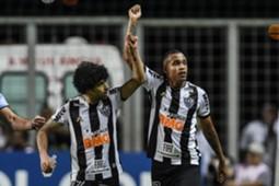 AFP Mineiro