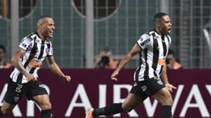 Elías Atlético Mineiro