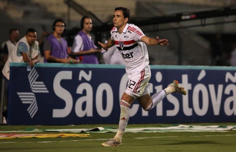Pablo São Paulo