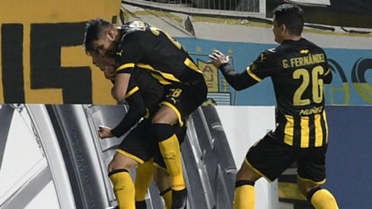 Peñarol Canobbio