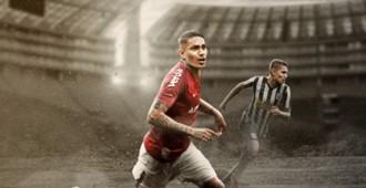 Arte - Guerrero Libertadores