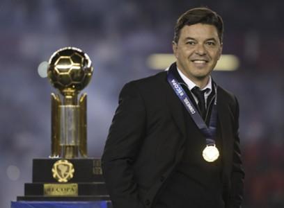 AFP Gallardo