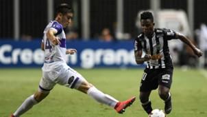 Atlético Mineiro Defensor Sporting Copa Libertadores 2019