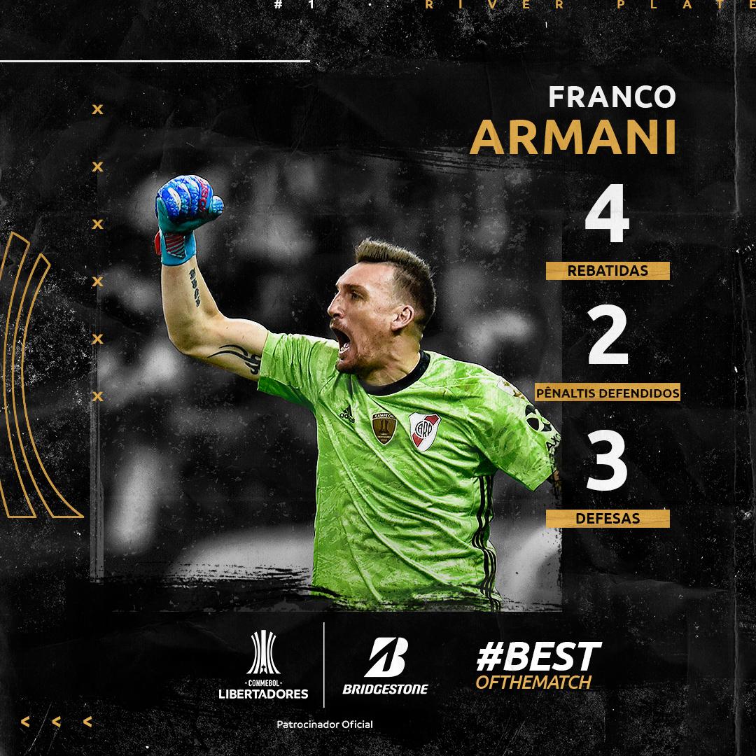 Armani Best