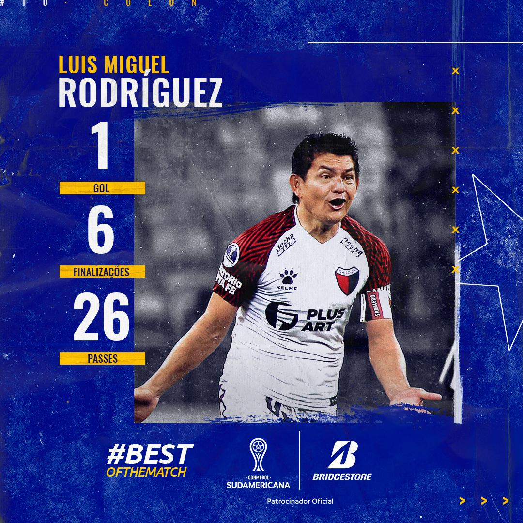 #Best - Pulga Rodríguez