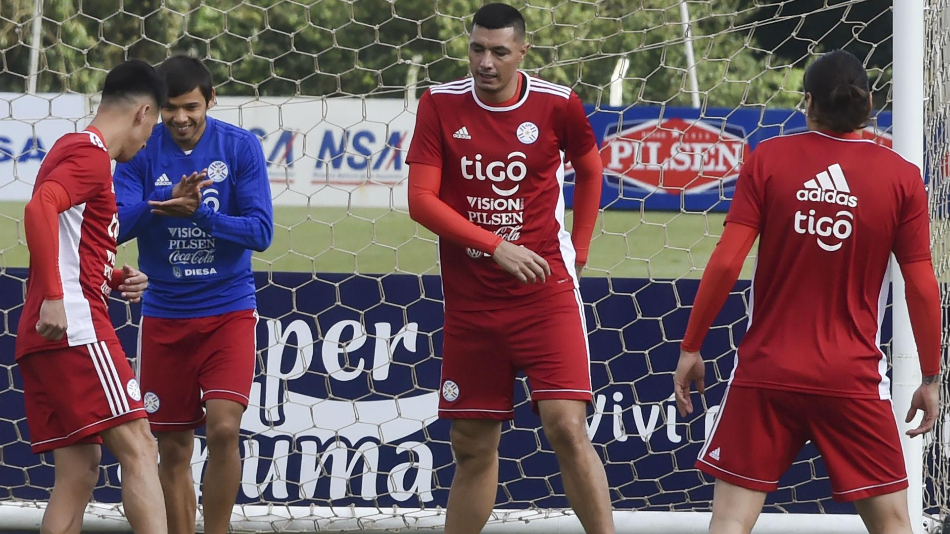 Días, horarios, fixture y partidos de la Copa América 2019