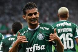 AFP Palmeiras
