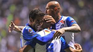 Puebla Liga MX
