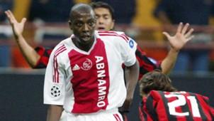 2017-11-02 02-03 Abubakari Ajax
