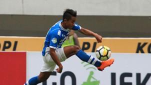 Febri Hariyadi - Persib Bandung