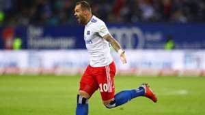 Hsv Vs Union Berlin Live Im Tv Und Live Stream Sehen Goalcom