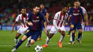 GettyImages-862867226 messi