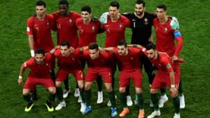 Portugal WM Kader Ergebnisse Spielplan