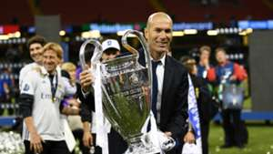 2017-06-04-real-zidane