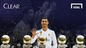 GFXID - Cover 1920 1080 Ronaldo