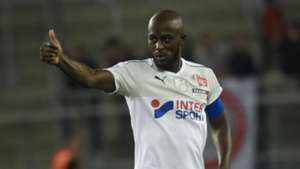 Prince Gouano Amiens Ligue 1